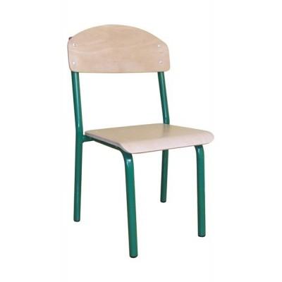 Krzesło Farta KW