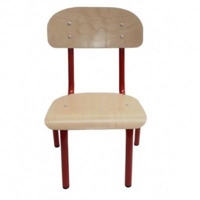 """Krzesło """"Farta"""" A"""