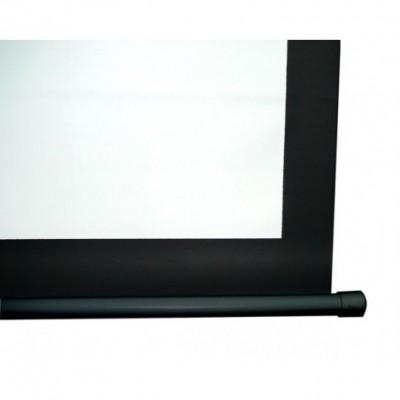 Ekran ręcznie rozwijany