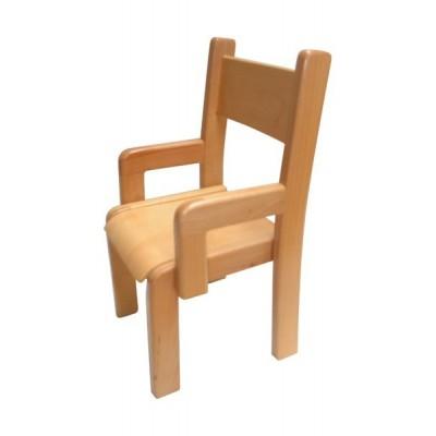 """Krzesło """"Antoś"""" z..."""