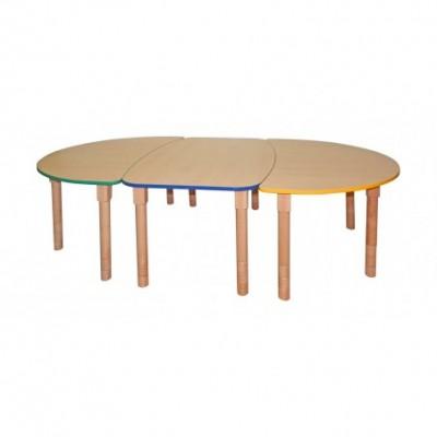 Komplet stolików Antoś 2