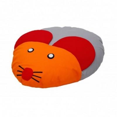Poduszka Myszka