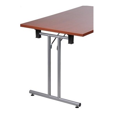 Stół składany aluminium