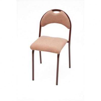 Krzesło tapicerowane Bolek