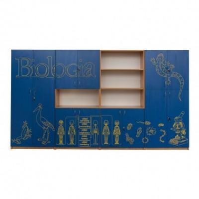 Zestaw Biologia