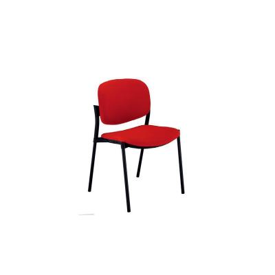 Krzesło Step 31