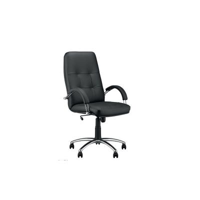 Fotel Zenit