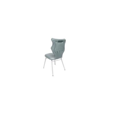 Dobre krzesło Classic