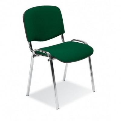 Krzesło ISO Chrom