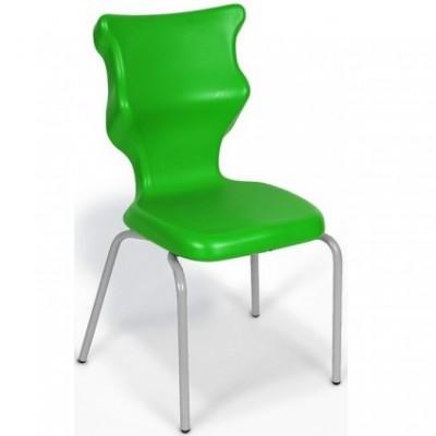 Dobre Krzesło Spider