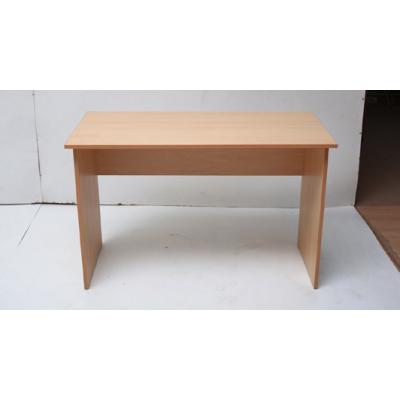 Stół prosty (szerokość...