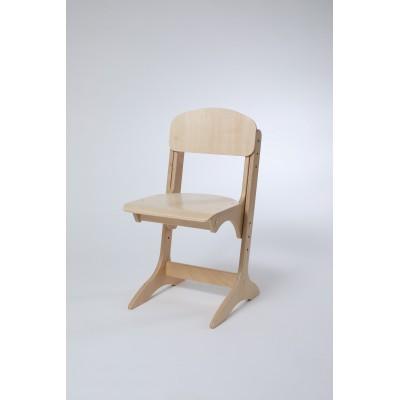 Krzesło Antoś regulowane 1-3