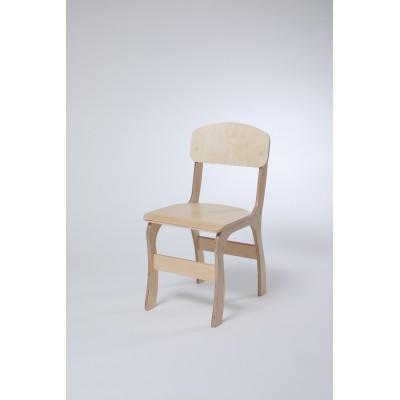 Krzesło Fantazja