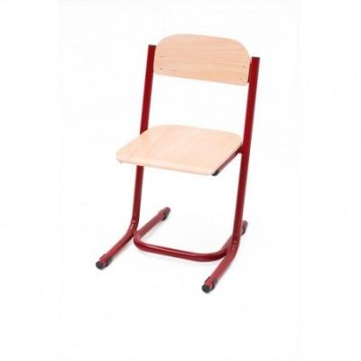 Krzesło Junior Ø 28