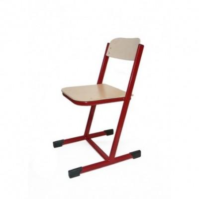 Krzesło Junior na...