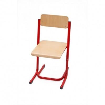 Krzesło Junior z...