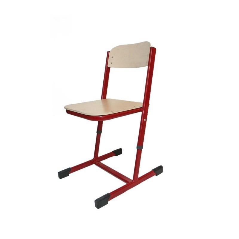 Krzesła Szkolne Akma Niedomice