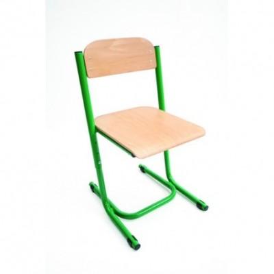 """Krzesło """"Junior"""" z..."""