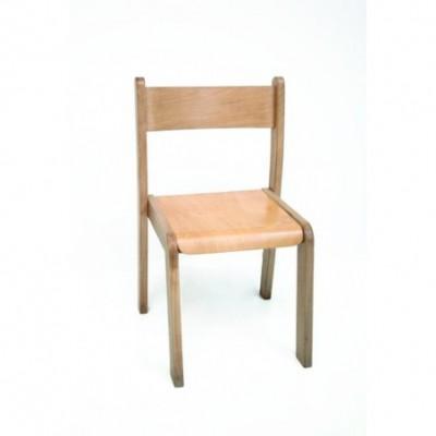 """Krzesło """"Antoś"""""""